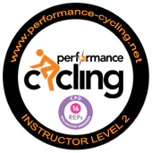 Performance Cycling